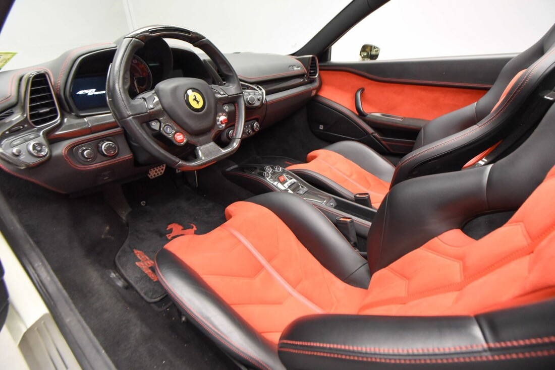 2012 Ferrari 458 Spider image _610ce9bbd1c1b0.25436523.jpg