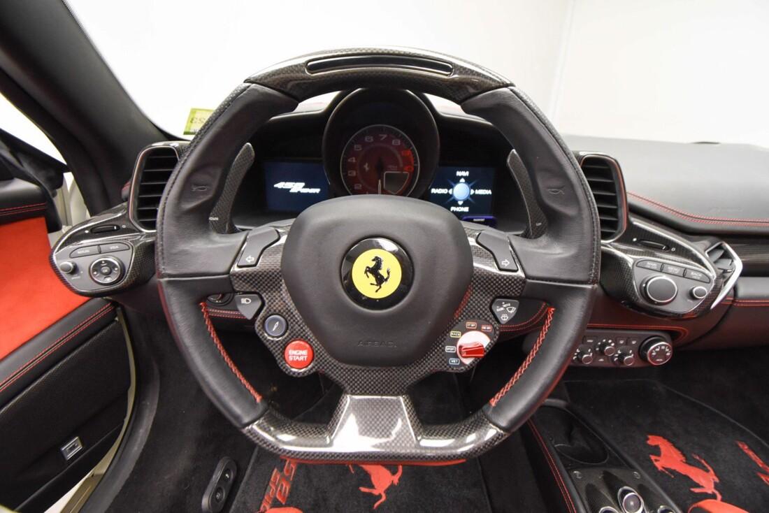 2012 Ferrari 458 Spider image _610ce9bc9bdcd4.06450638.jpg
