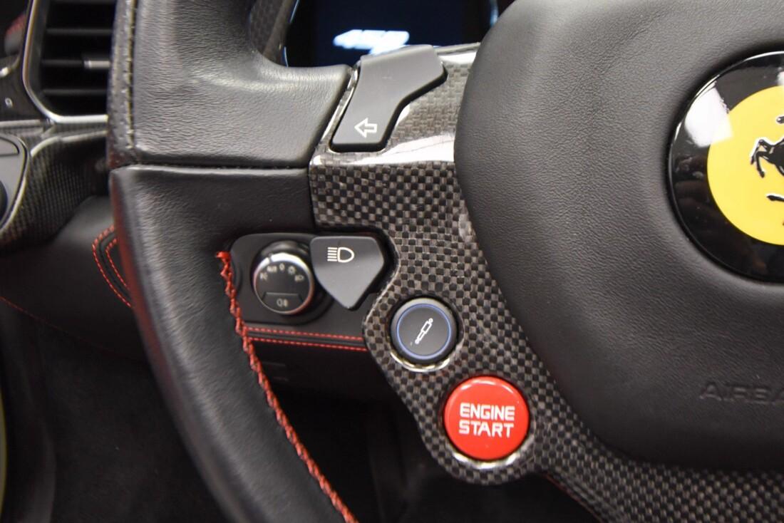 2012 Ferrari 458 Spider image _610ce9bd643349.35303929.jpg