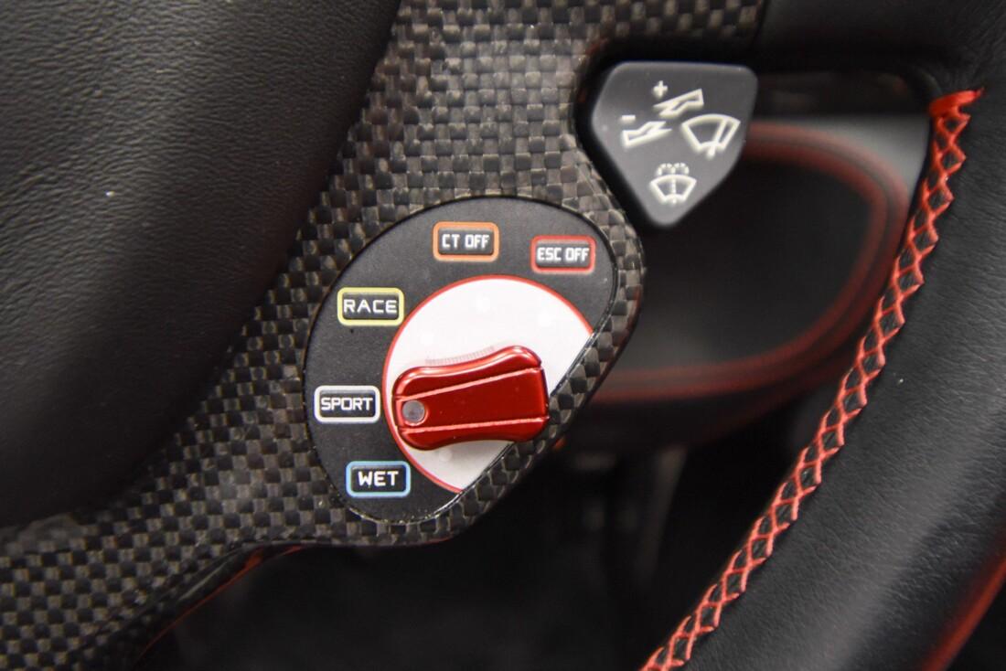 2012 Ferrari 458 Spider image _610ce9bed6d776.55251514.jpg