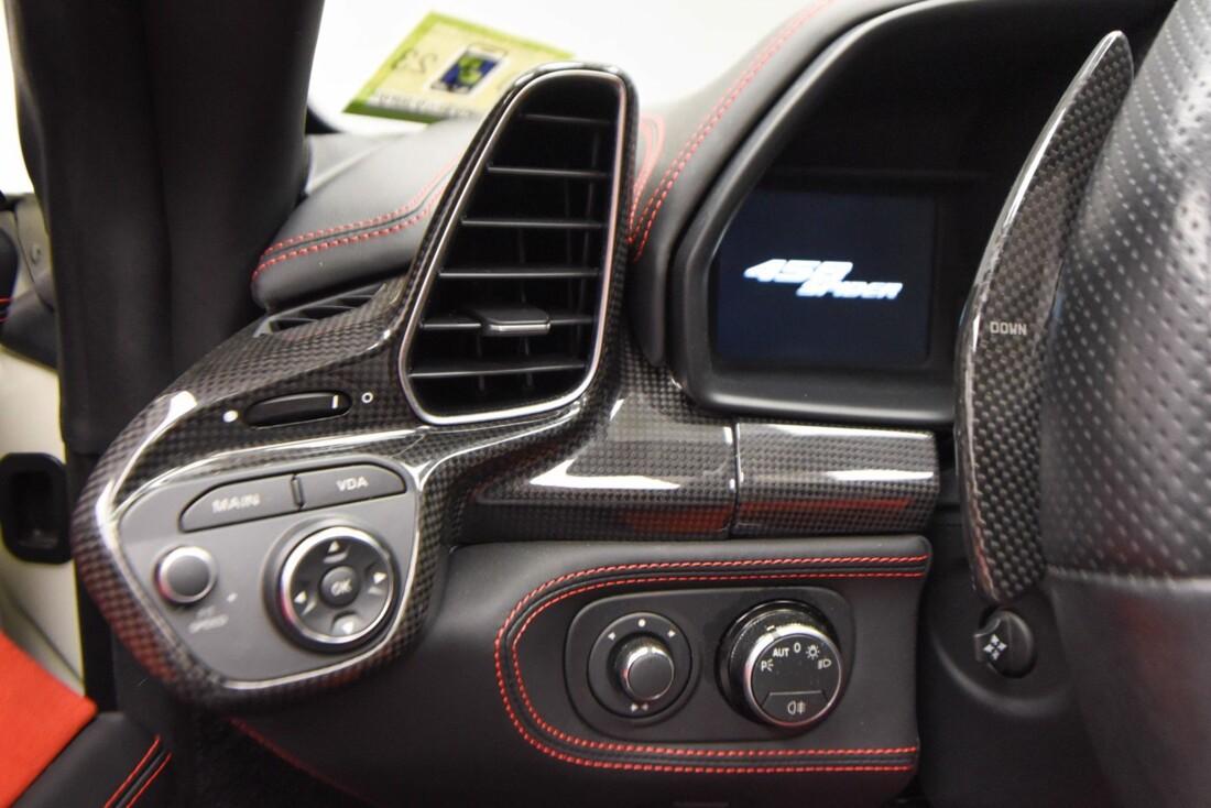 2012 Ferrari 458 Spider image _610ce9c23786e3.34469452.jpg
