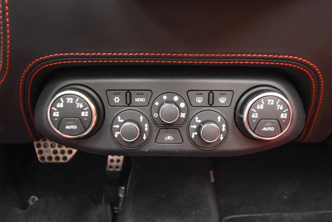 2012 Ferrari 458 Spider image _610ce9c37d21e6.22867098.jpg