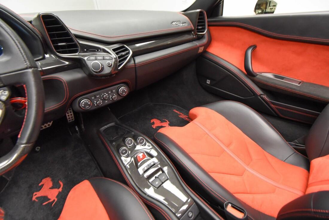 2012 Ferrari 458 Spider image _610ce9c444b899.05112471.jpg