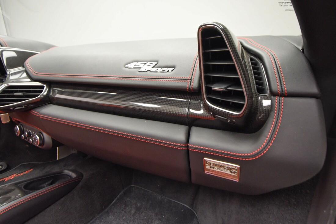 2012 Ferrari 458 Spider image _610ce9cf223c28.14672110.jpg