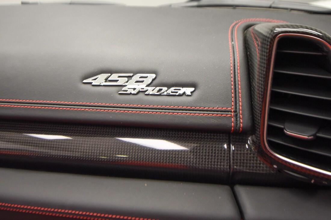 2012 Ferrari 458 Spider image _610ce9d2a185e3.96226518.jpg