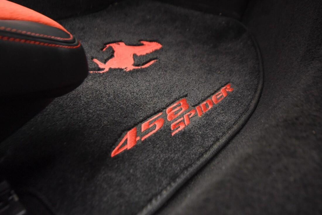 2012 Ferrari 458 Spider image _610ce9d9acd708.40162064.jpg