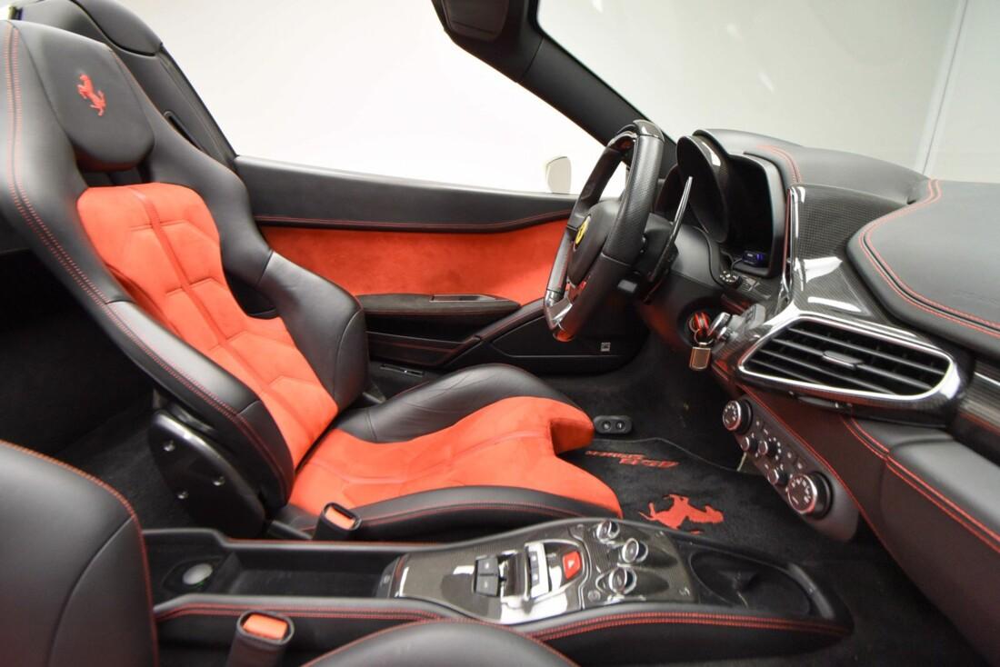 2012 Ferrari 458 Spider image _610ce9db018241.95132137.jpg