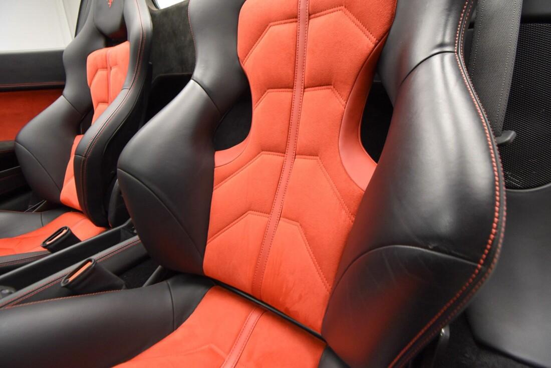 2012 Ferrari 458 Spider image _610ce9de2fb7d3.08580665.jpg