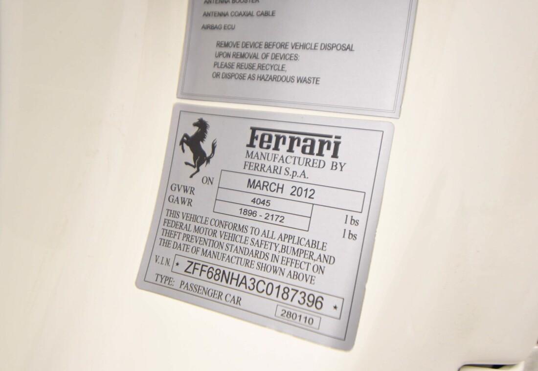 2012 Ferrari 458 Spider image _610ce9dfec3378.89764365.jpg