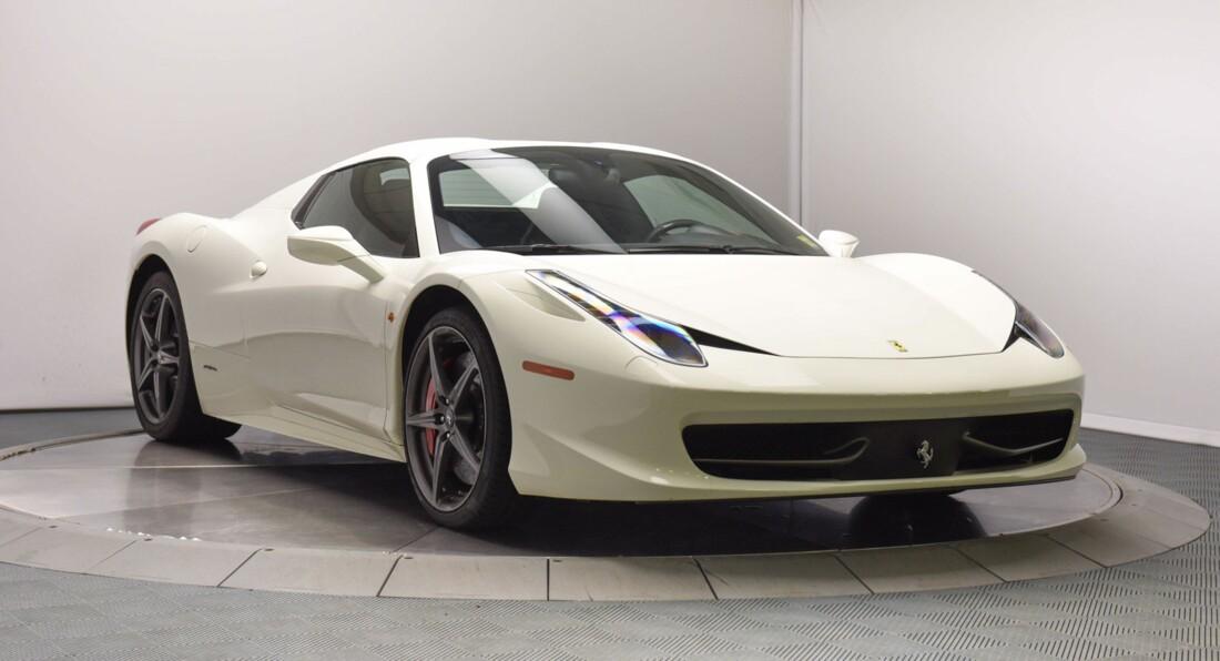 2012 Ferrari 458 Spider image _610ce9e07cfe32.95592623.jpg