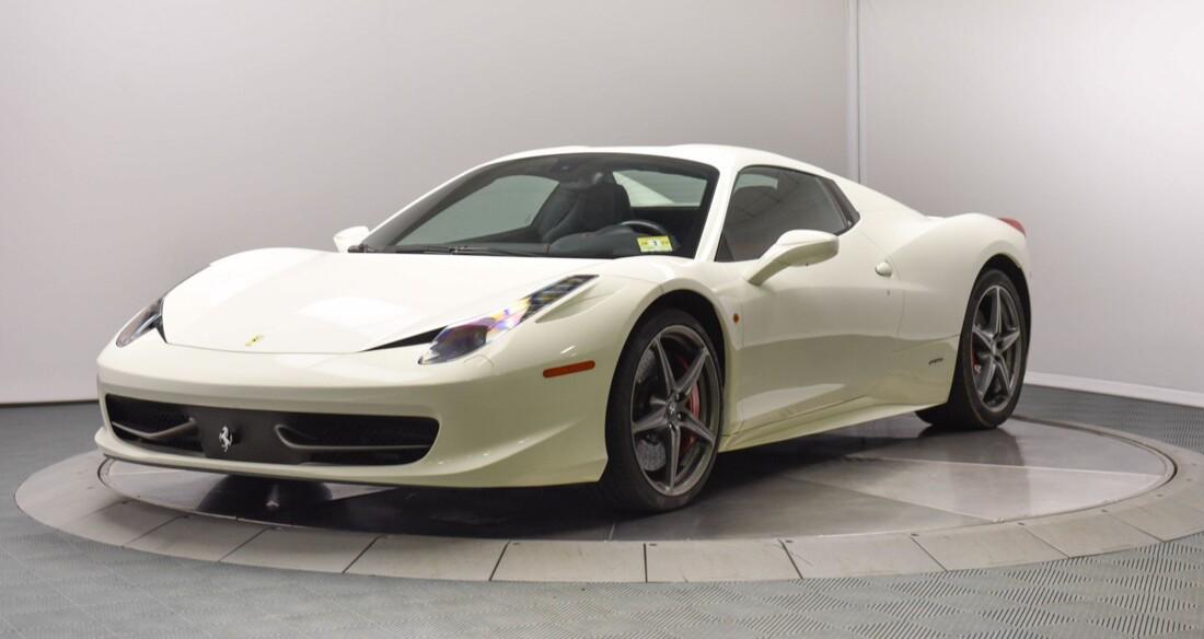 2012 Ferrari 458 Spider image _610ce9e1097f12.95592243.jpg