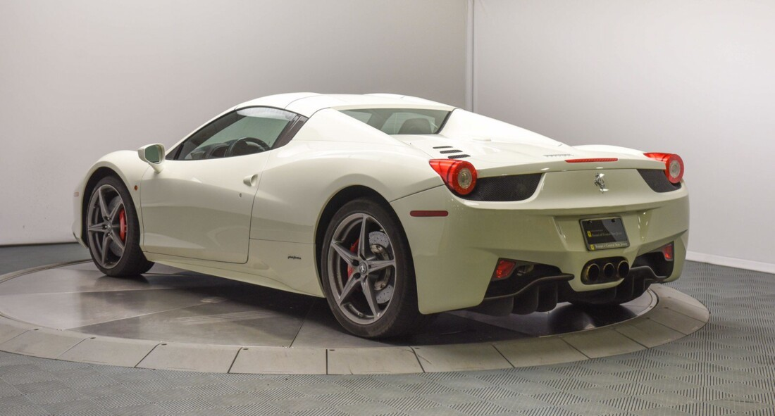 2012 Ferrari 458 Spider image _610ce9e23798d9.48782358.jpg