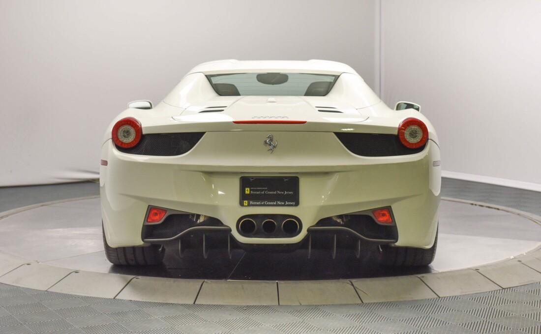 2012 Ferrari 458 Spider image _610ce9e2e0e0e7.97619926.jpg