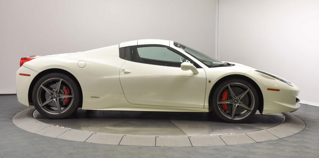 2012 Ferrari 458 Spider image _610ce9e40782d7.56497783.jpg
