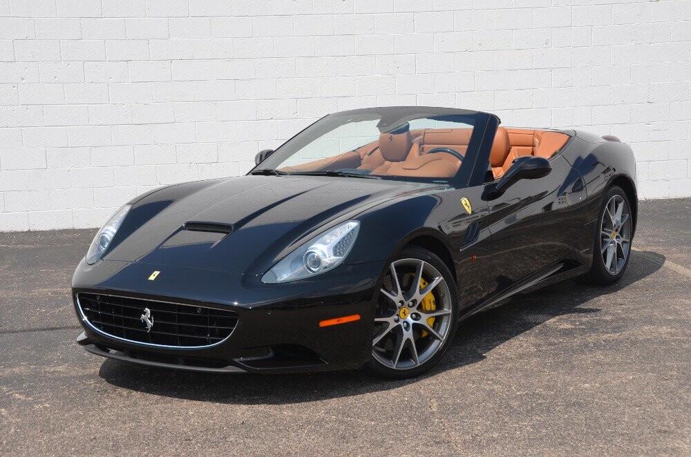 2014 Ferrari  California image _610e2f7358ba63.32077006.jpg