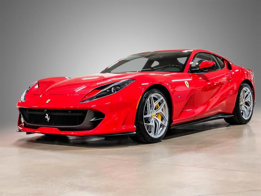 2019 Ferrari 812 Superfast image _610e2fb419fab0.06698196.jpg