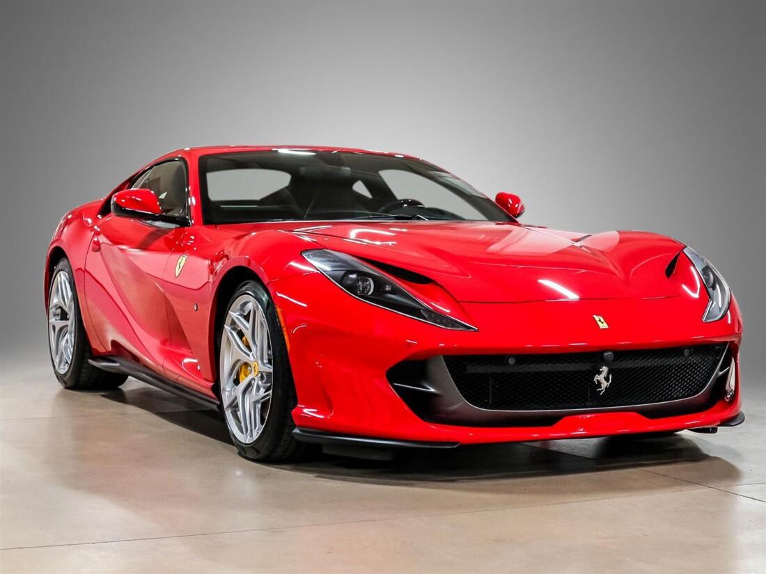 2019 Ferrari 812 Superfast image _610e2fb59bc691.34454662.jpg