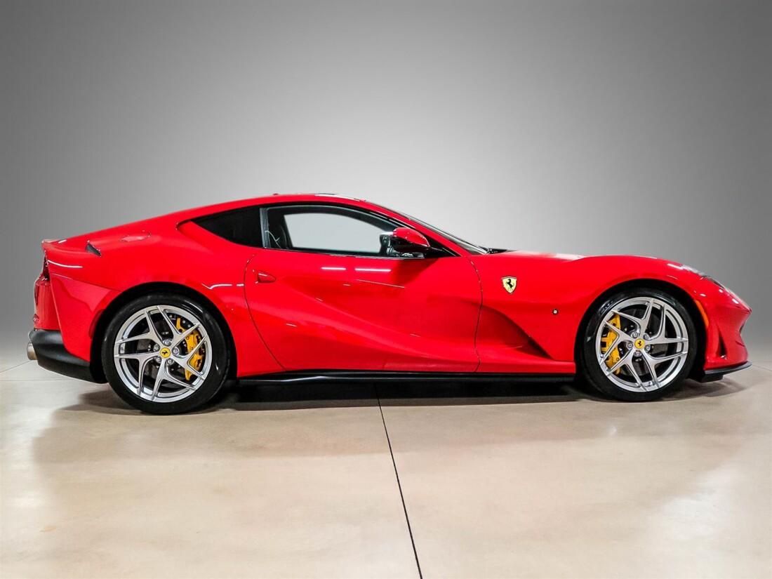 2019 Ferrari 812 Superfast image _610e2fb6622894.72378148.jpg