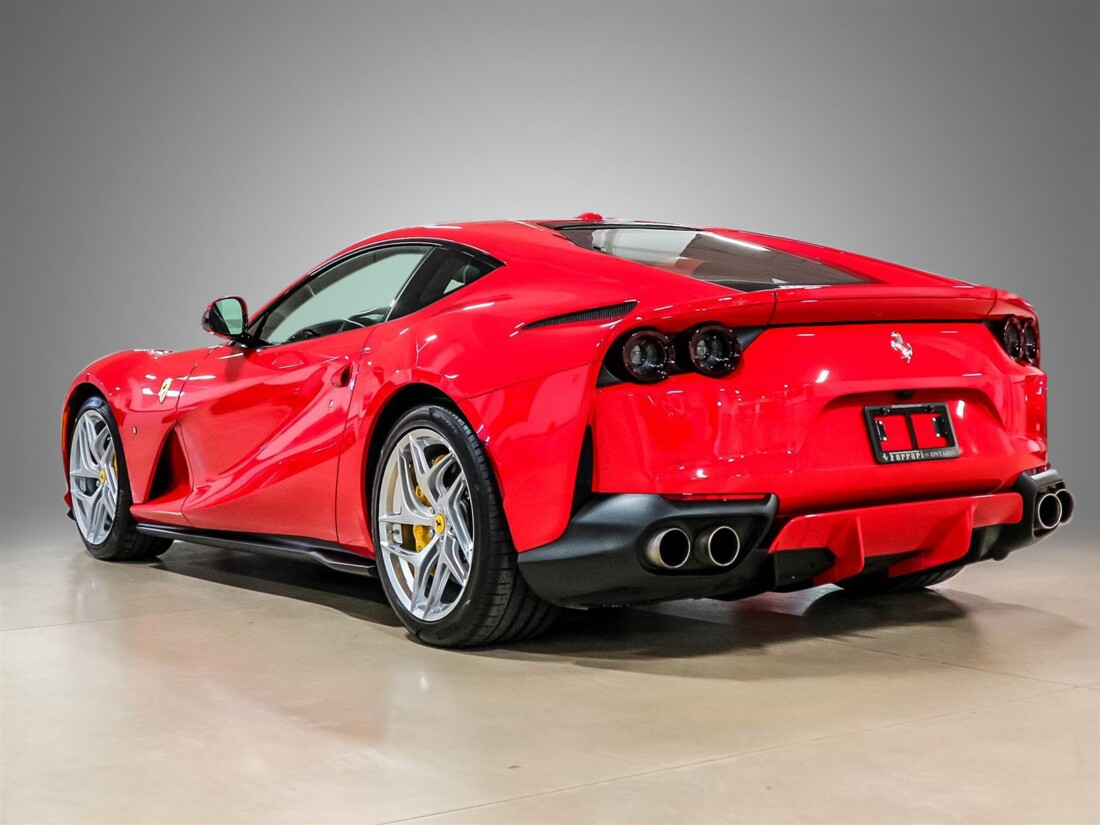 2019 Ferrari 812 Superfast image _610e2fb8ba5403.59823584.jpg
