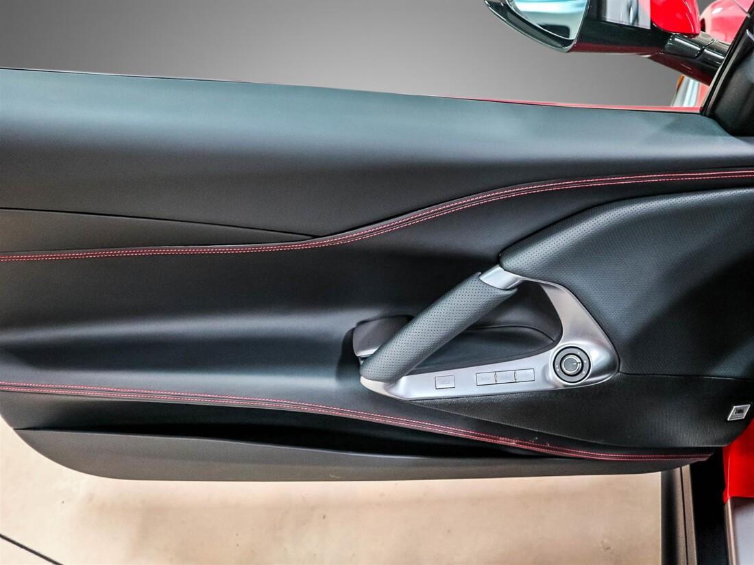 2019 Ferrari 812 Superfast image _610e2fba577f25.94754267.jpg