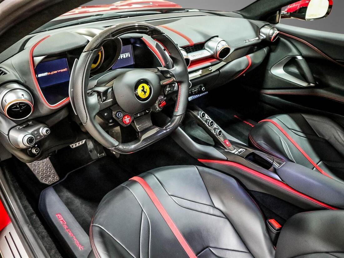 2019 Ferrari 812 Superfast image _610e2fbb2a7096.27584338.jpg