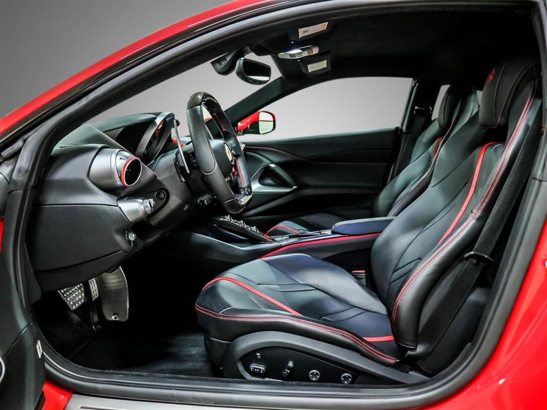 2019 Ferrari 812 Superfast image _610e2fbbf1fa51.45492083.jpg