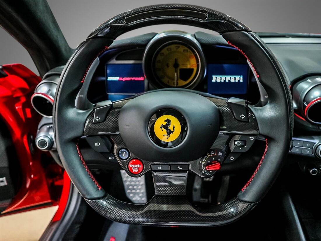 2019 Ferrari 812 Superfast image _610e2fbcd09512.19453460.jpg