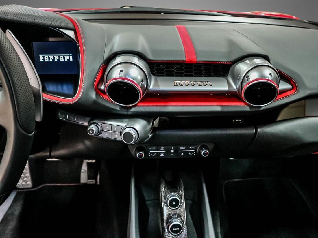 2019 Ferrari 812 Superfast image _610e2fbdae09b8.03997171.jpg