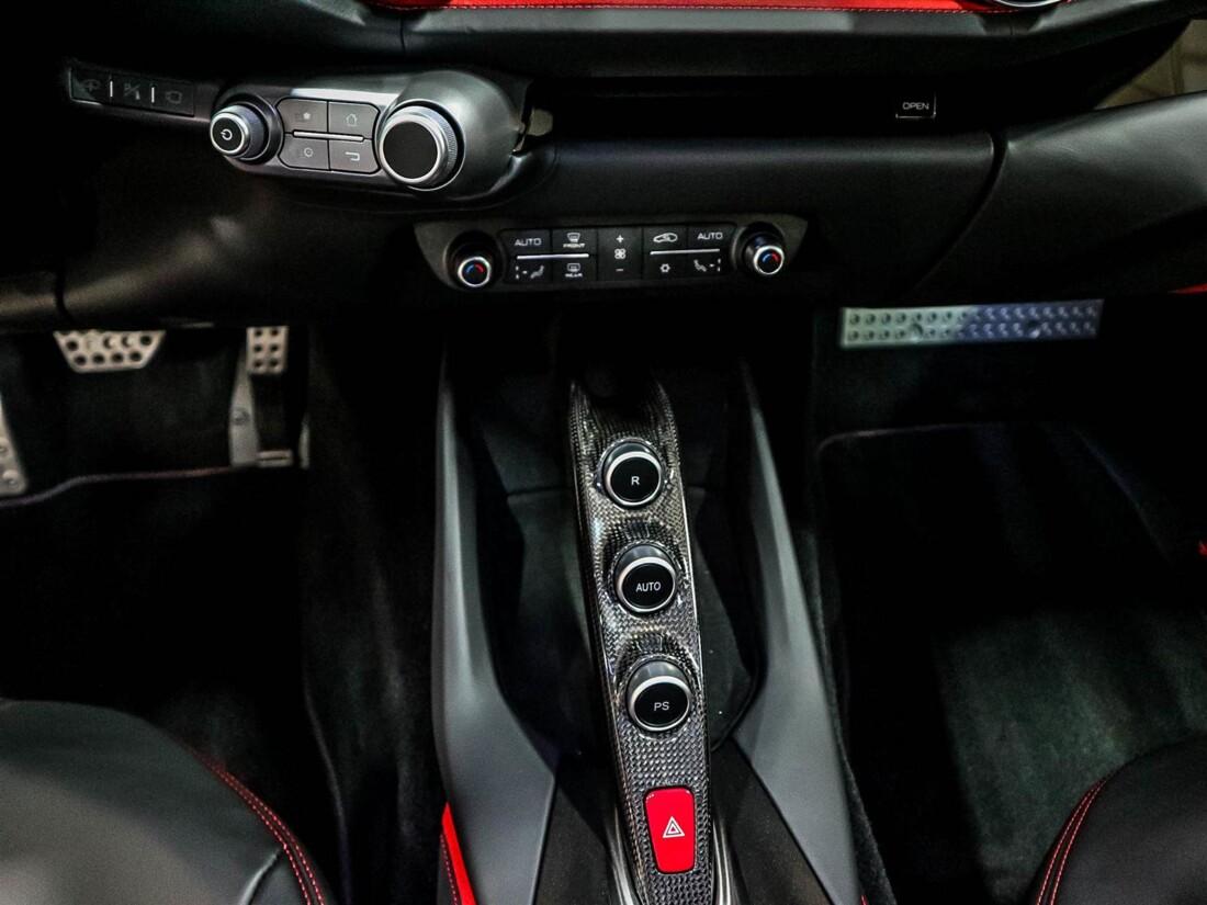 2019 Ferrari 812 Superfast image _610e2fbf515f94.25543159.jpg