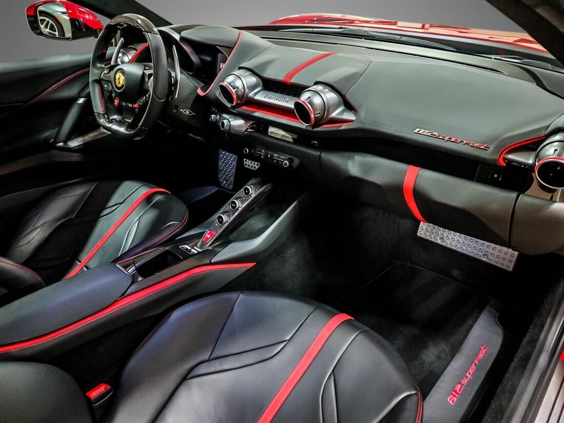 2019 Ferrari 812 Superfast image _610e2fc0f1e426.23631104.jpg