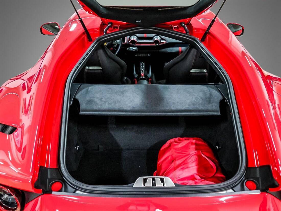 2019 Ferrari 812 Superfast image _610e2fc2d586e1.06143653.jpg