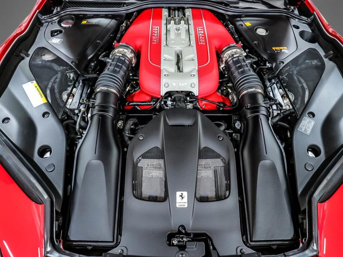 2019 Ferrari 812 Superfast image _610e2fc3acece9.53415538.jpg