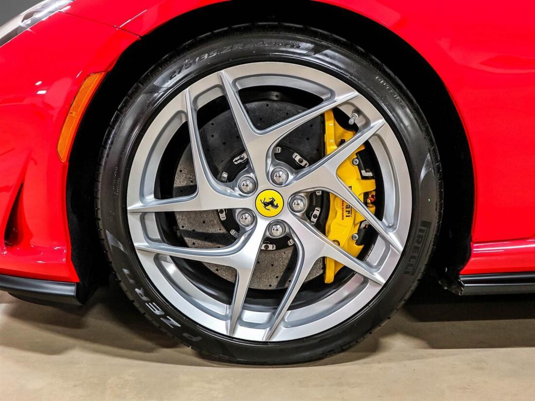 2019 Ferrari 812 Superfast image _610e2fc4a8a0d1.78003841.jpg