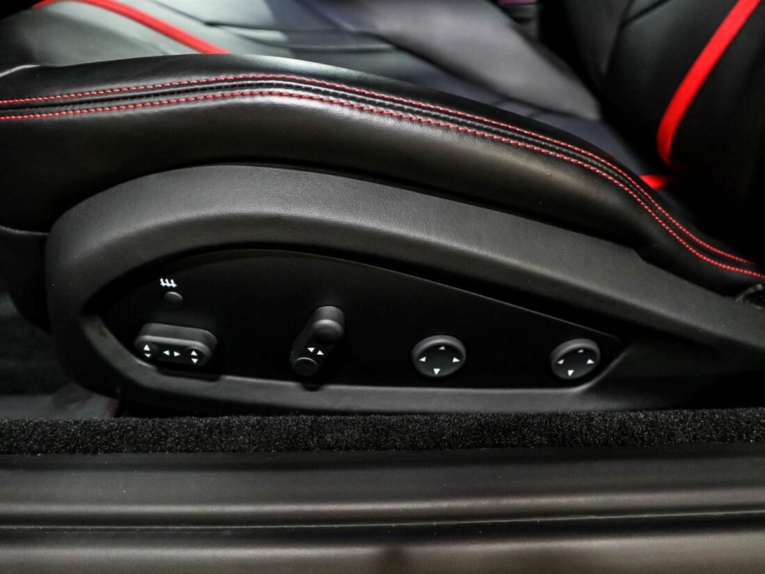 2019 Ferrari 812 Superfast image _610e2fc647d019.70094339.jpg