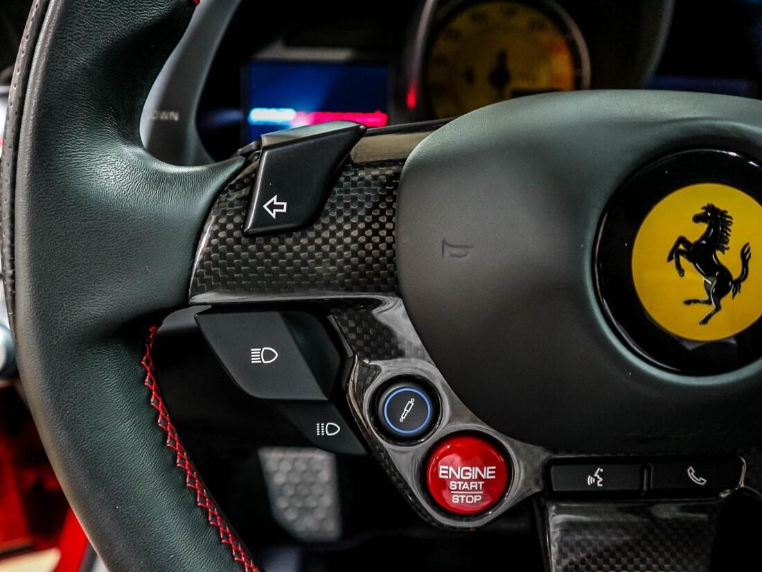 2019 Ferrari 812 Superfast image _610e2fc80bf5d1.06387624.jpg