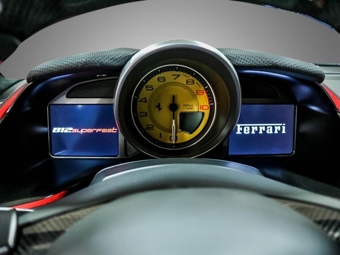 2019 Ferrari 812 Superfast image _610e2fc8e4a1a1.70843642.jpg