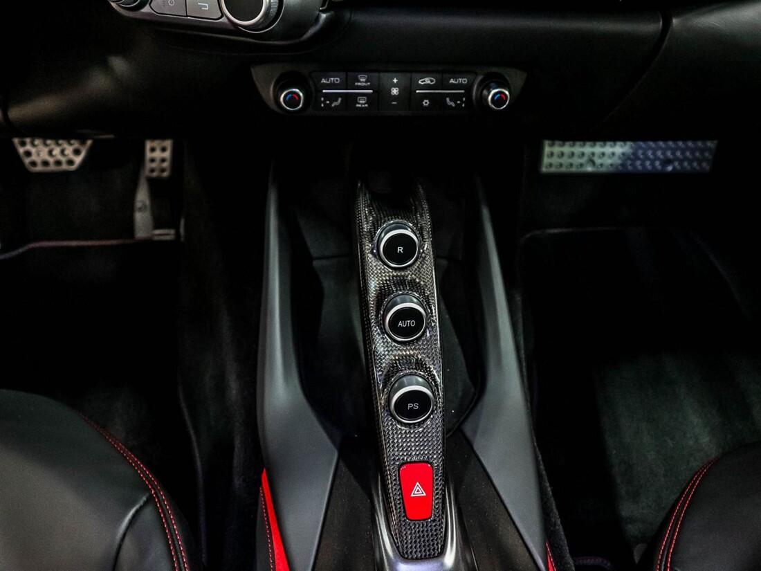 2019 Ferrari 812 Superfast image _610e2fca9fee90.14154026.jpg