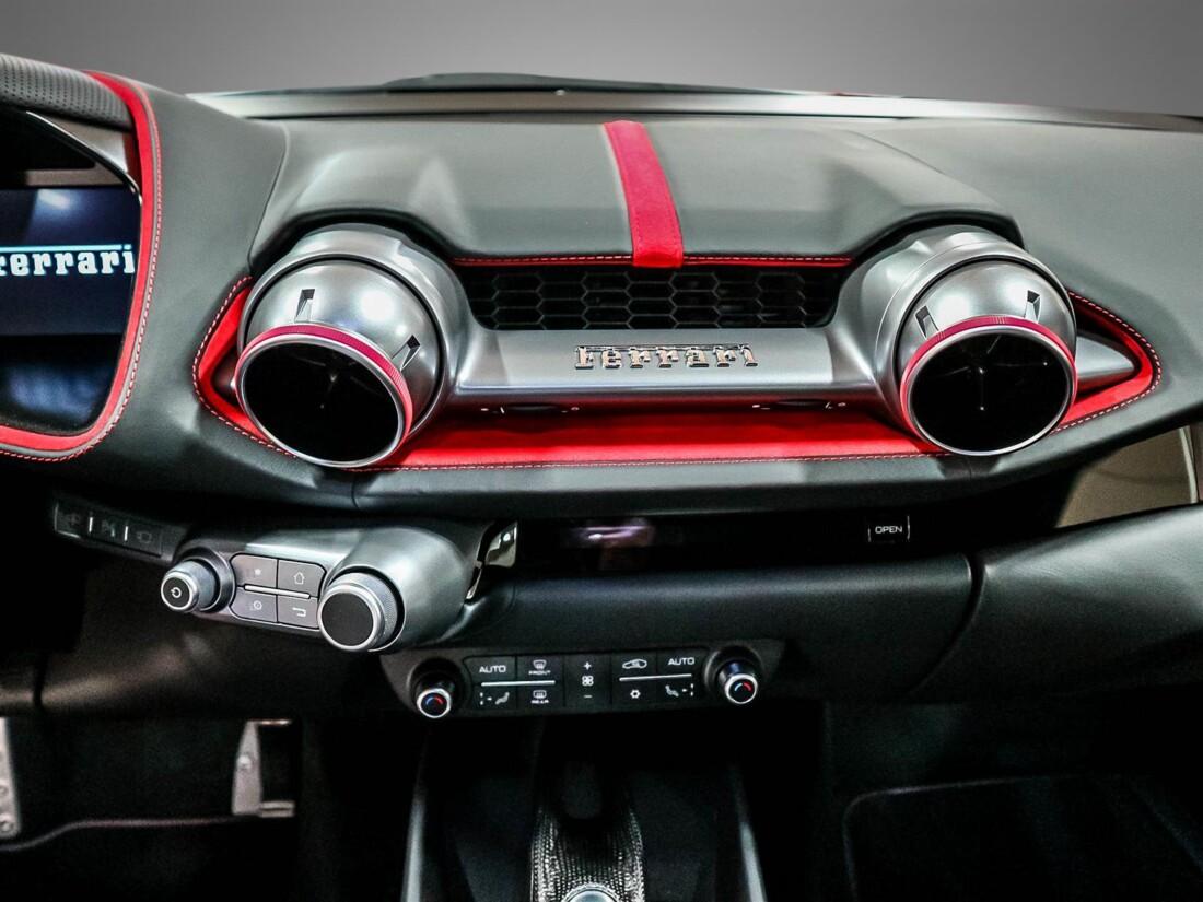2019 Ferrari 812 Superfast image _610e2fcb570c68.90852132.jpg