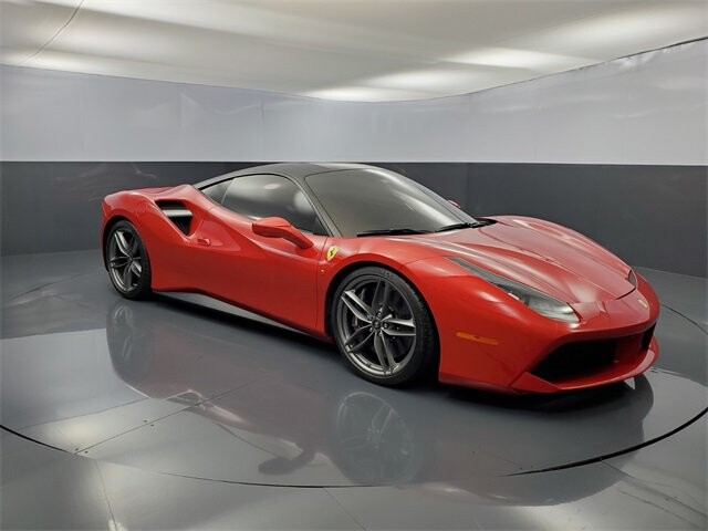 2017 Ferrari 488 GTB image _610f81d8162e91.52500554.jpg