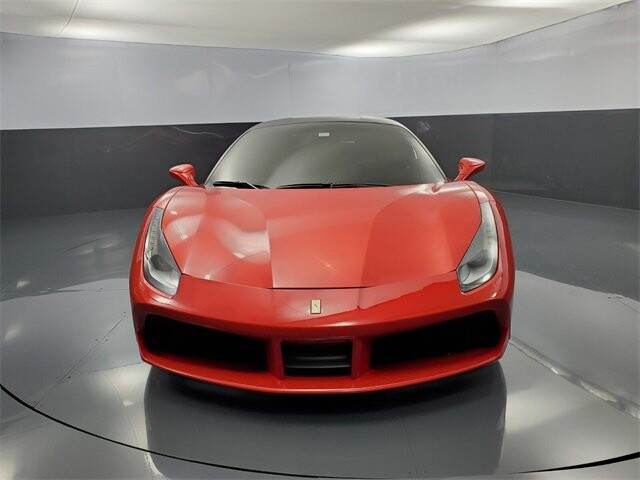2017 Ferrari 488 GTB image _610f81d85421f7.85878773.jpg