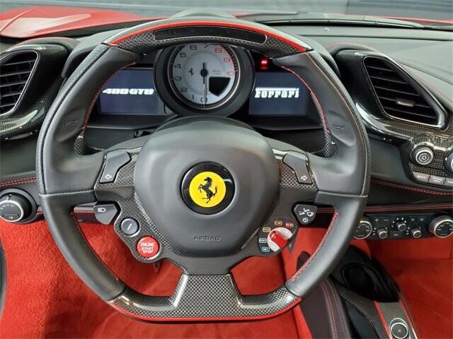 2017 Ferrari 488 GTB image _610f81dabfaf02.33393273.jpg
