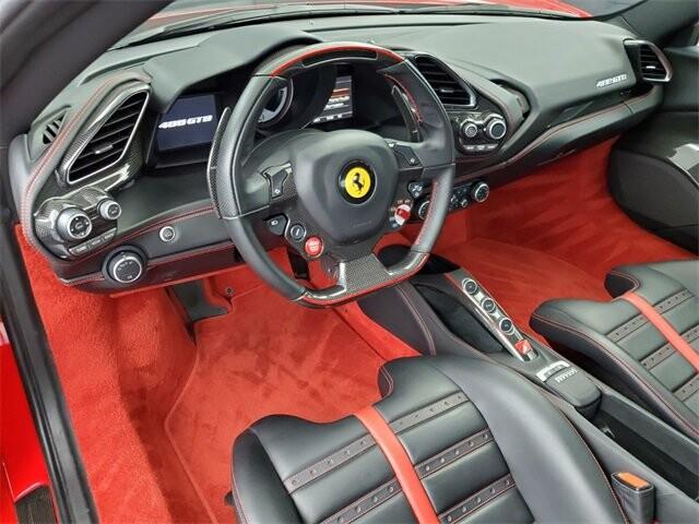2017 Ferrari 488 GTB image _610f81dfa8a053.92483168.jpg
