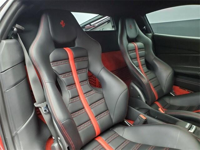 2017 Ferrari 488 GTB image _610f81e1882471.25768908.jpg