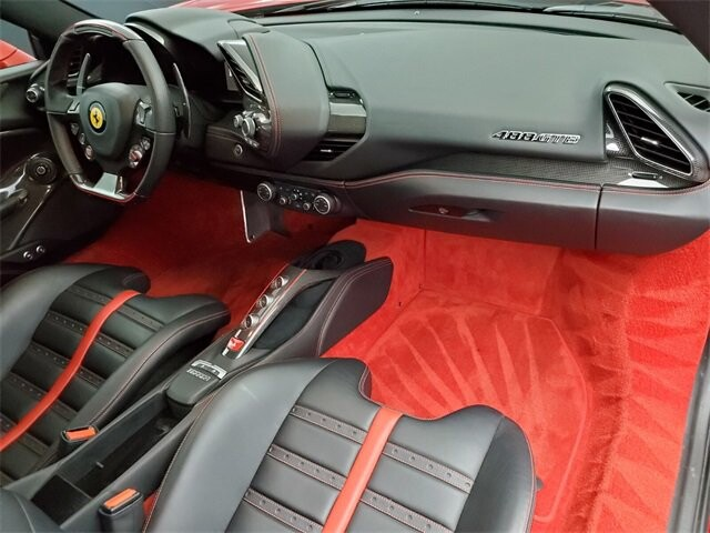 2017 Ferrari 488 GTB image _610f81e2761bc5.84138904.jpg