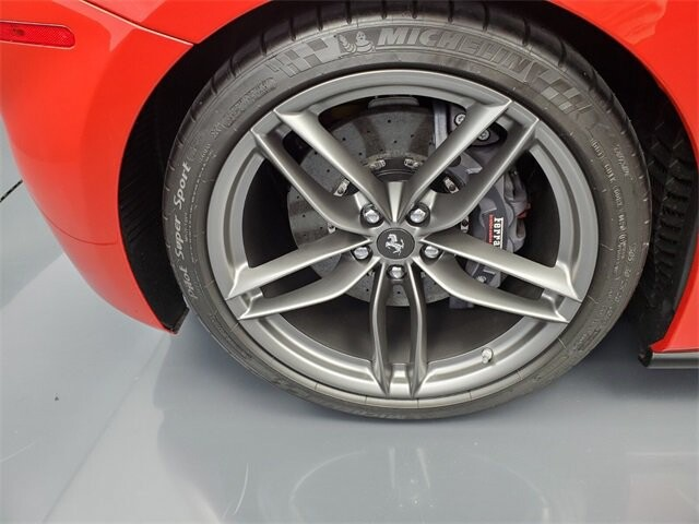 2017 Ferrari 488 GTB image _610f81e306fc06.53108858.jpg