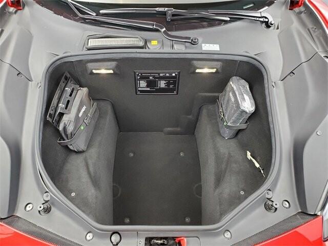 2017 Ferrari 488 GTB image _610f81e3689f85.38651943.jpg