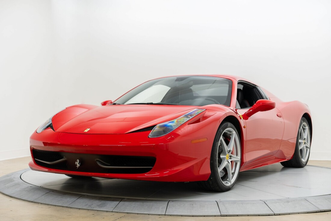 2014 Ferrari 458 Spider image _610f8254454b13.40035234.jpg
