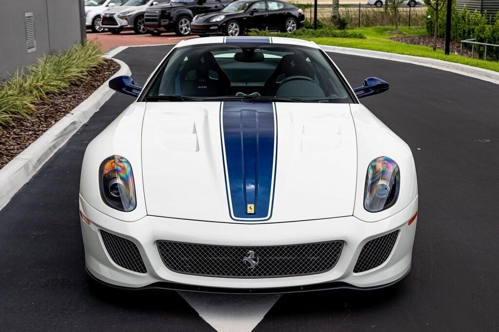 2011 Ferrari 599 GTO image _6110d2c068bdd4.48528876.jpg
