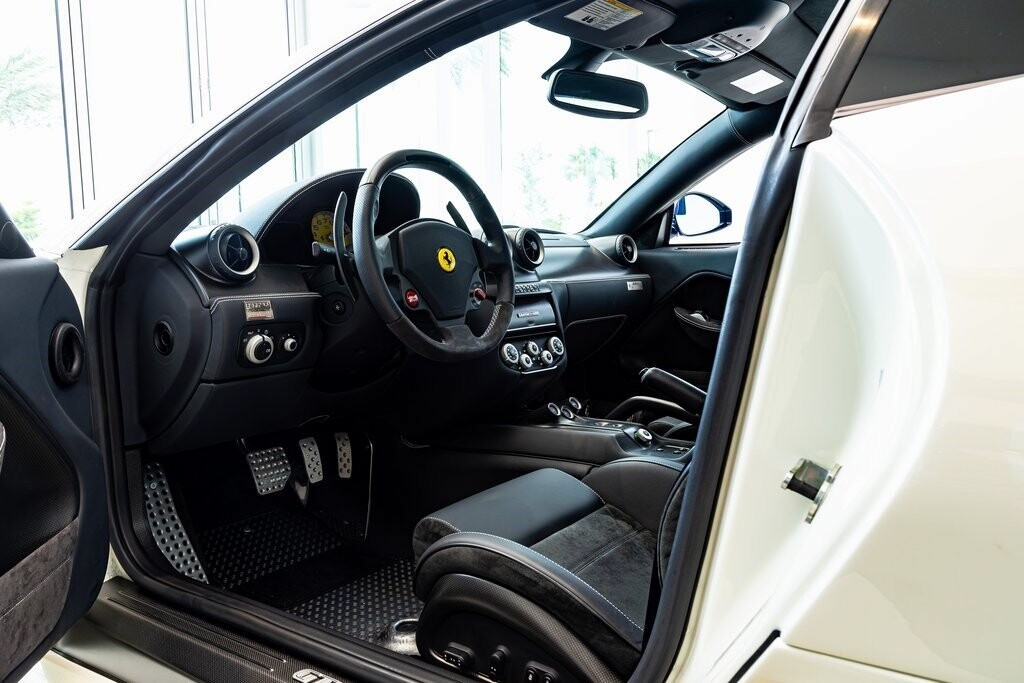 2011 Ferrari 599 GTO image _6110d2c14cbf94.73949813.jpg