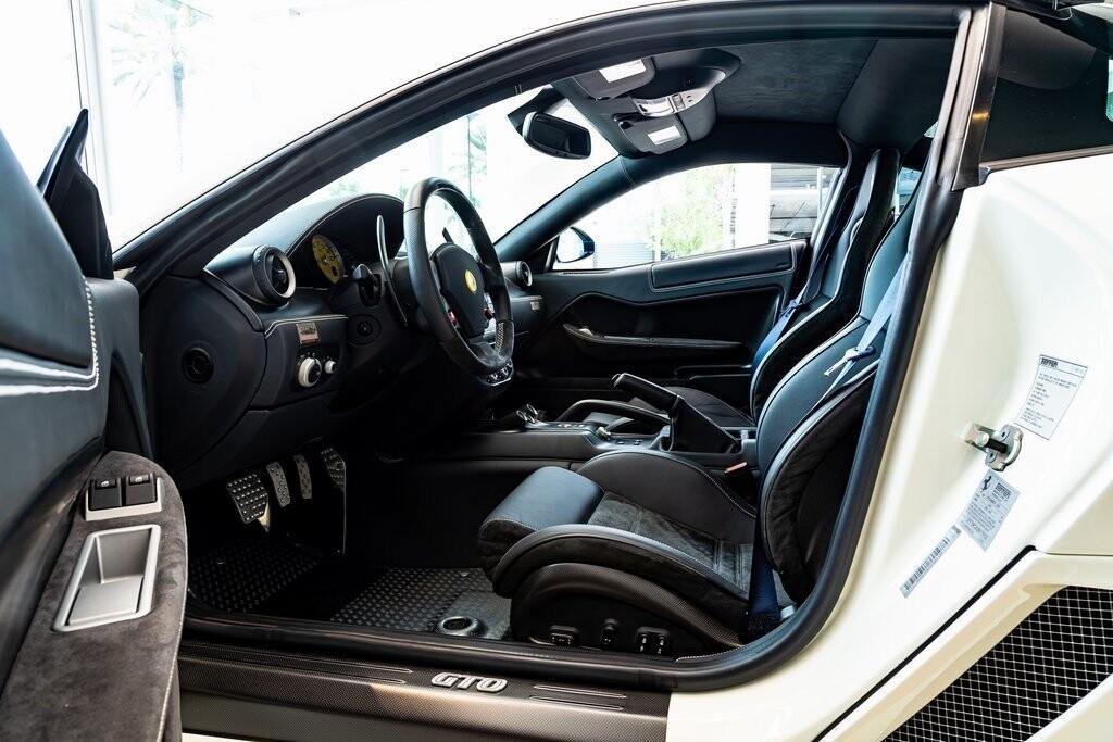 2011 Ferrari 599 GTO image _6110d2c23a2365.09181508.jpg